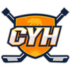 California Youth Hockey