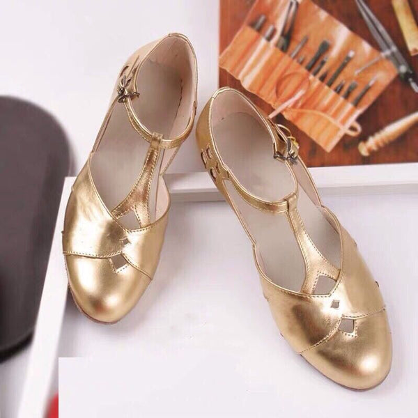Kisswing shoes purchase Tips