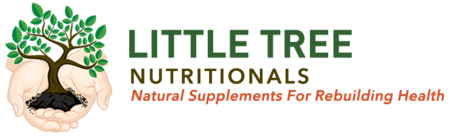 Little Tree Nutritionals
