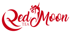Red Moon Tea