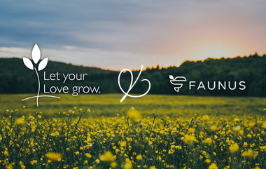 Our Partnership with Faunus Group