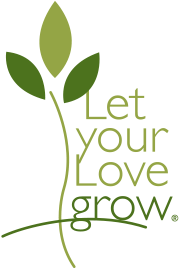 grieving for the loss of a pet pet loss quotes let your love grow