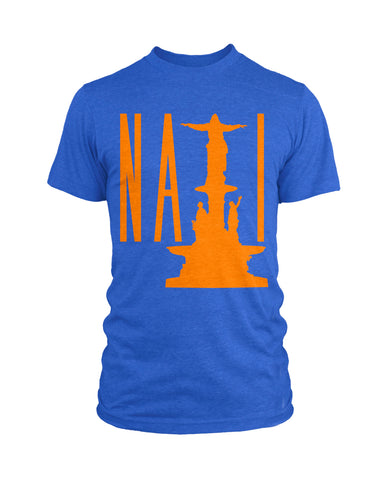 Bengal: Born & Raised [unisex]