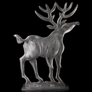 Don Drumm Large Deer