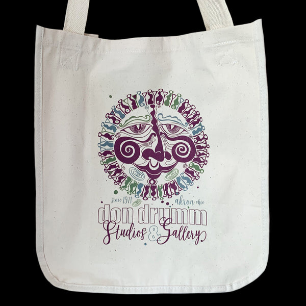 NEW! Tote Bag