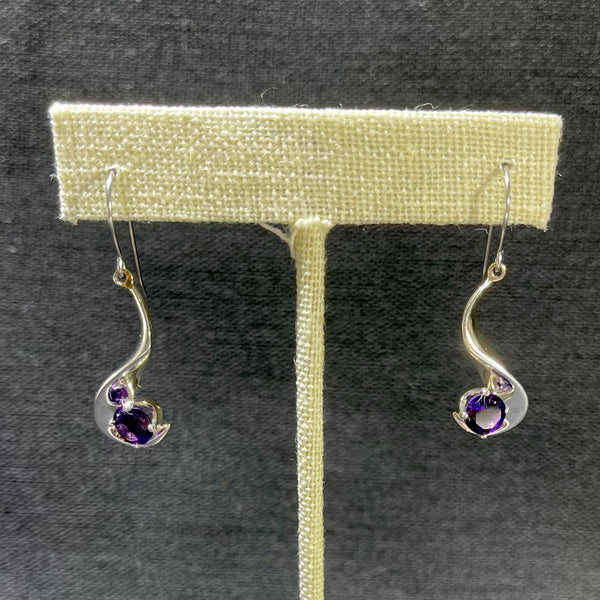 Chip Arnold Jewelry S Drop Earrings