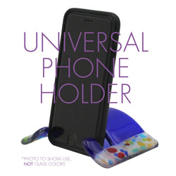 Chris Paulson Universal Phone Holder