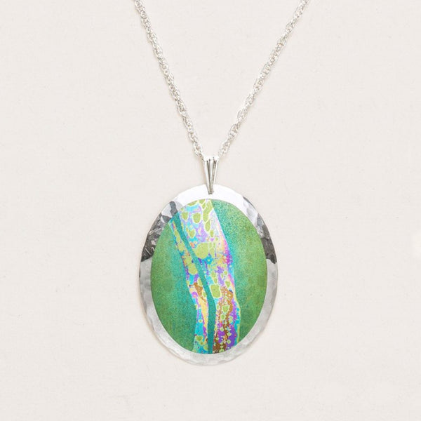 Holly Yashi Ocean Reverie Necklace