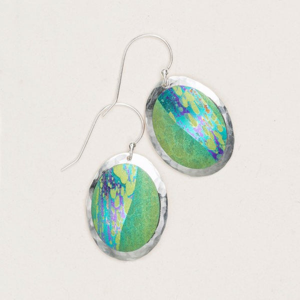 Holly Yashi Ocean Reverie Earrings