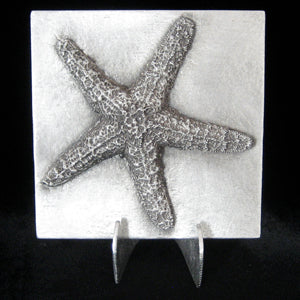 Don Drumm Starfish Tile