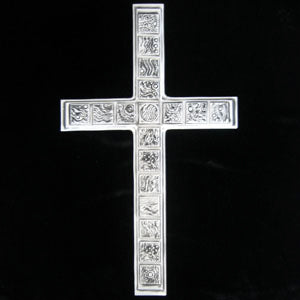 Don Drumm Great Cross