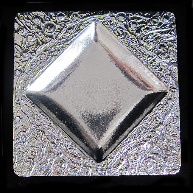 Don Drumm Diamond Plate