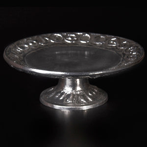 Don Drumm Cake Stand