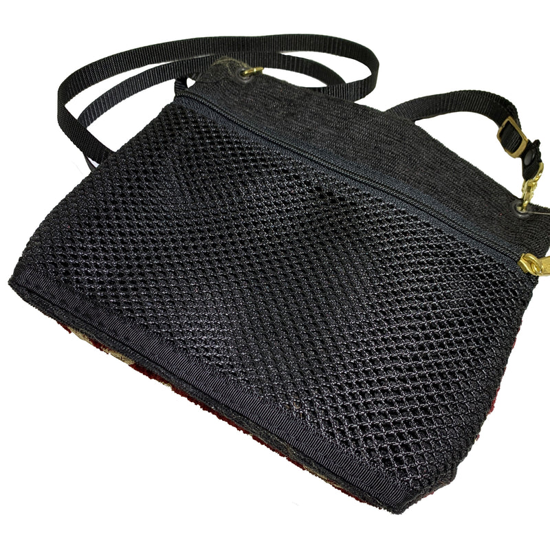 "Danny K. Handbags ""Sugar"" Bag"