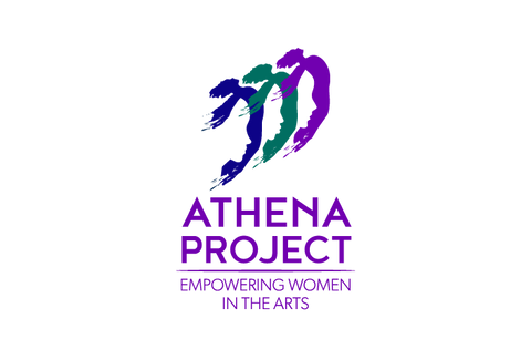 Athena Project Logo