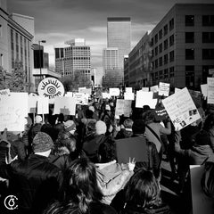 Women's March Denver, Womens March, Women's March 2020