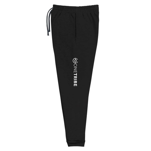 ONE TRIBE Unisex Joggers