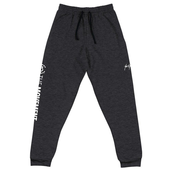 The Movement Unisex Joggers