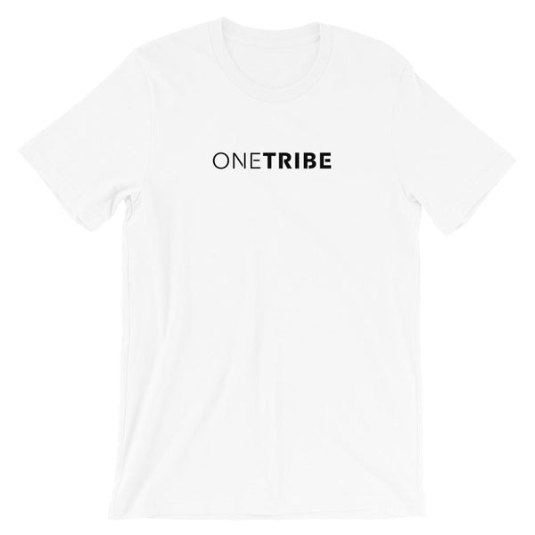One Tribe Classic Unisex T-Shirt