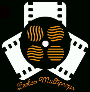 Leeloo Multiprops, LLC