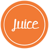 The Juice Box Company