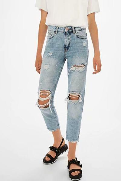 medium-rise-slim-fit-cropped-on-trend-distressed-jeans