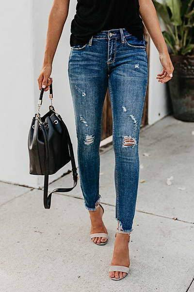 medium-rise-skinny-fit-regular-cool-distressed-ripped-blue-jeans