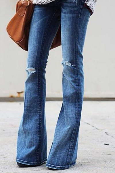 high-waist-flared-retro-distressed-bell-bottom-hippy-denim-jeans
