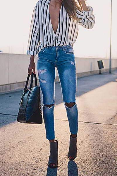 low-rise-skinny-fit-blue-ripped-cool-distressed-denim-jeans