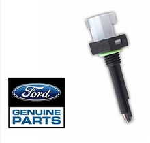 Fuel Temp Sensor - Ford BC3Z-9T321-B
