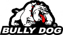 Bully Dog GT Diesel 40420 - FordPartsOne