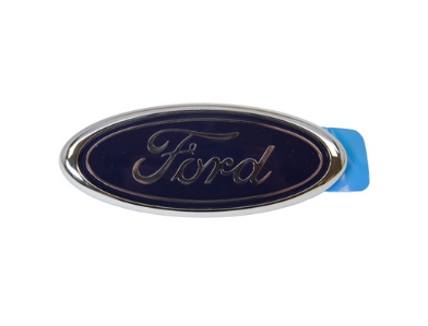 Ford Nameplate F2TZ-9842528-A