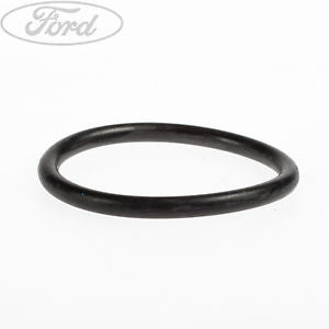 F4TZ-6753-A Oil Pan Dipstick Tube O-Ring