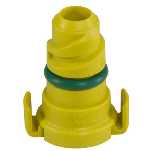 Drain Plug - Ford FT4Z-6730-A