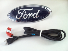 1995 2012 Ford F250 F350 Block Heater Cord Kit
