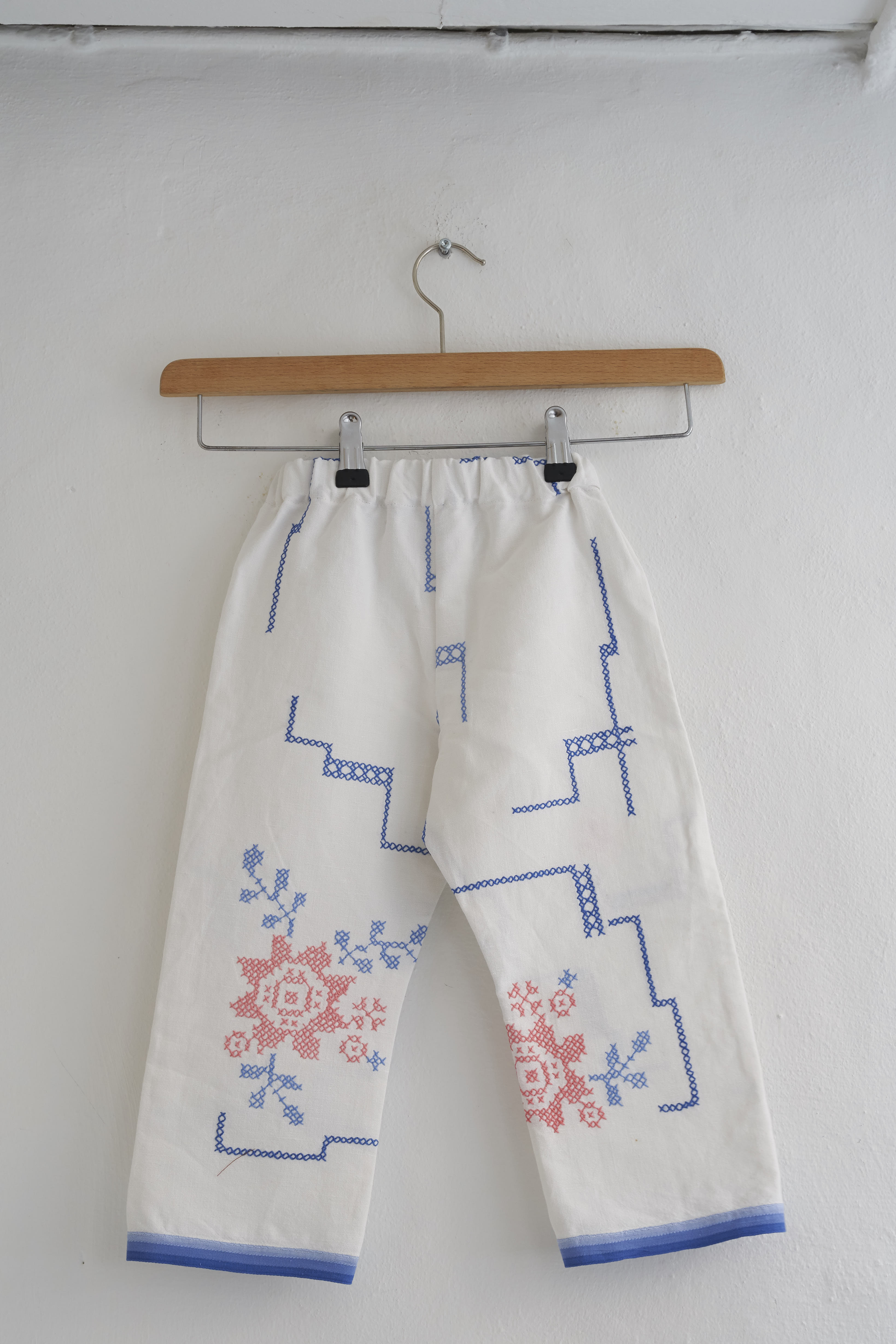 UNO trousers