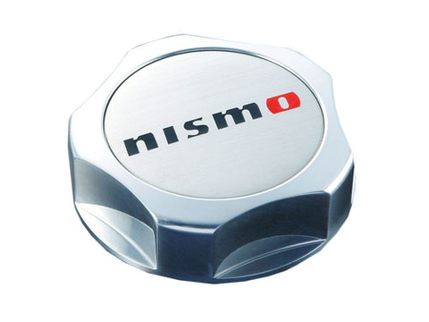 NISMO Oil Filler Cap NISMO Oil Filler Cap