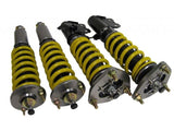 ISR HR Pro Series Coilovers - Nissan 240sx 95-98 8k/6k
