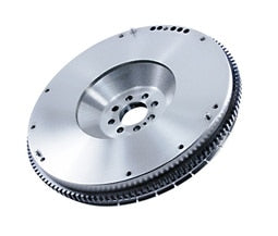 Competition Clutch Single Mass Flywheel For Nissan 370Z / G37