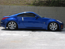 Load image into Gallery viewer, ISR Performance Pro Series Coilovers - Nissan 350z Z33