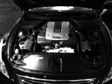 Cdubtech-Performance-Intake-for-2009-14-370Z-370Z-NISMO-2008-13-G37-V6-3-7L Performance