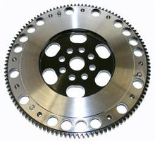 Load image into Gallery viewer, Competition Clutch Lightweight Steel Flywheel - Nissan 370Z/G37