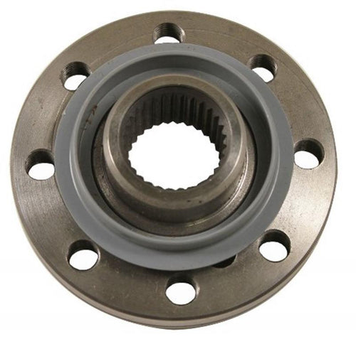 Ford Racing Pinion Flange Ford Rear