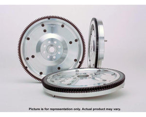 Aasco Billet Aluminum Flywheel Honda Accord 90-00