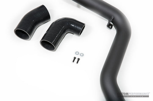 cp-e™ HotCharge™ Ford Focus ST Hot Charge Pipe