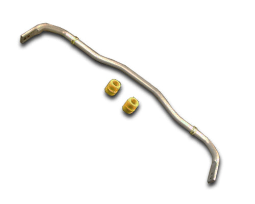 Whiteline 32mm Adjustable Front Sway Bar Dodge Challenger 08+
