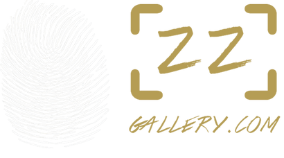 zzgallery
