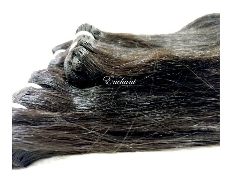 Wholesale Hair Suppliers - Buy Hair in Bulk Purchase