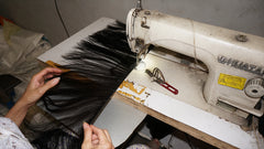 Wholesale Hair Suppliers Hair Factory Brazilian Hair Bulk Wholesale