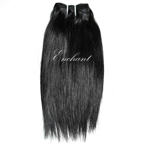 Wholesale Hair Suppliers Hair Bundles
